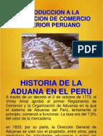 INTRODUCCION_A_LA_LEGISLACION_DE_COMERCIO__5784__.ppt
