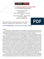 Kartick_Chandra_Sera_VS_Sulata_Sera.pdf