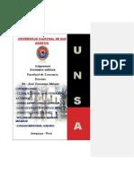 """""""La Inversión de China en Latinoamerica"""" (1)"""
