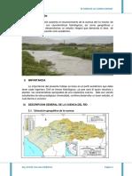 INFORME_FINAL_CUENCA_MOCHE.pdf;filename= UTF-8''INFORME FINAL CUENCA MOCHE