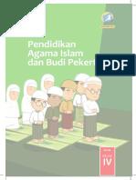 Kelas IV Islam BS_rev2017