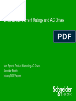 short-circuitcurrentratingsandacdrives-121101071008-phpapp02.pdf