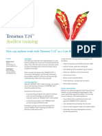 Temenos t24 26052014