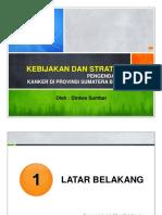 Kebijakan dan Strategi Pengendalian Kanker di Provinsi Sumatera Barat_Dinkes.pdf