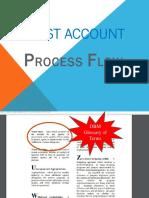 TRUST ACCOUNT Process Flow Final (1)
