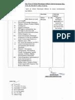 TMO_Syllabus.pdf