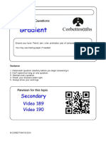 gradient-pdf.pdf
