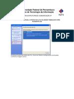 Manual Windows Xp Wireless