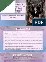 Variasi terjemahan artikel.pptx
