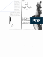 Puterea-ta-interioara-Preia-controlul-asupra-vietii-tale.pdf