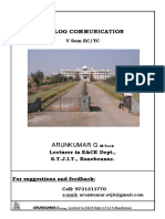 Analog communication nots (1).pdf