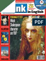 THINK 147 Digital Magazine