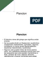 Plancton_limno