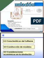 caracteristicas-del-software.pptx