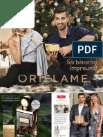 Catalog Oriflame 17/2017