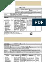 Plan de sesión 2010 MAEC 10-11 definitivo(4)