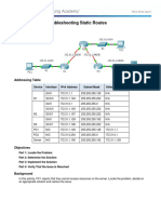 6.5.2.3 Packet Tracer - Troubleshooting Static Routes Instructions (1).pdf