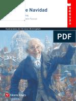 Muestra-Cuento-de-Navidad-CAST.pdf