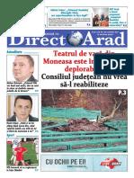 Direct Arad - 90 - 30 noiembrie 2017