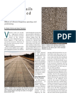 Concrete Construction Article PDF_ Vibrator Trails in Slipformed Pavements
