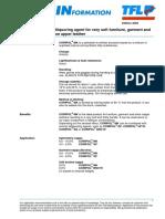 CORIPOL MK.pdf