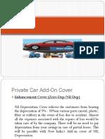 Motor Addon Covers Presentation