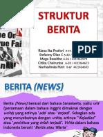 Interview - Struktur Berita.pptx