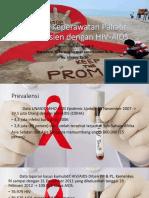 Asuhan Keperawatan Paliatif Pada Pasien Dengan HIV-AIDS(1)