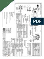 ND250-CONTROL BFV Model.pdf