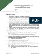 5. RPP XI 2.doc