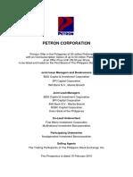 FINAL PROSPECTUS PCOR.pdf