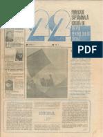 22_1_1990.pdf