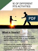 peh2-sports-2.ppt