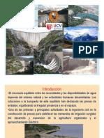 PRESAS_DE_GRAVEDAD__CONSIDERACIONES.pdf