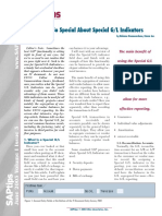 What's So Special About Special GL Indicators.pdf