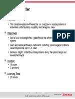 Electromagnetic_Noise_Reduction_Techniques_Part_2.pdf