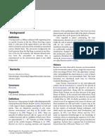 Encyclopedia of Astrobiology - B