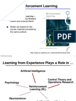reinforcementLearning.ppt