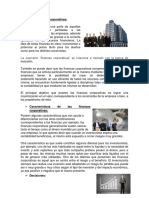 Las finanzas corporativas.docx