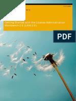 LAW2_GettingStarted_EN.pdf