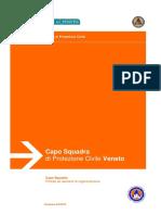 06 Capo Squadra Ver4