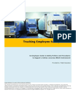 Trucking-Employee-Safety-Manual.pdf