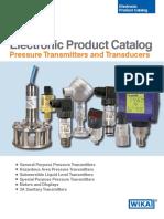 BR_CAT_Electronic_Pressure_en_us_17801.pdf