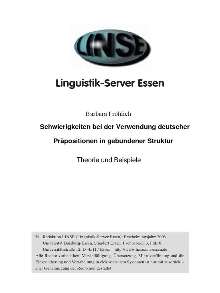 Präpositionen.pdf