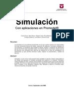 05 Simulación (LEER SOLO HASTA PAGINA 8)