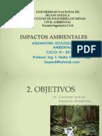 1. Impactos Ambientales Copia