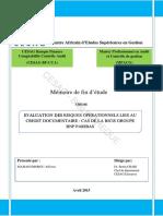 Finance DSCG 2 Corriges Du Manuel