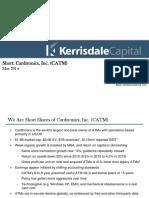 CATM-presentation.pdf