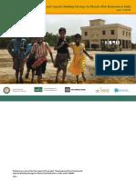 Ncrmp Cb Study Summary Report