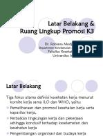 TM_2._Pengantar_Promosi_K3_
